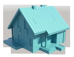arkhitektura400